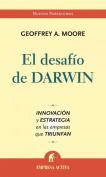 El Desafio de Darwin [Spanish]