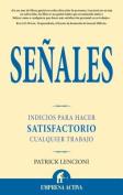 Senales [Spanish]