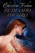 El Desafio Oscuro = Dark Challenge [Spanish]
