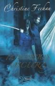 Maldicion Oscura = Dark Curse [Spanish]