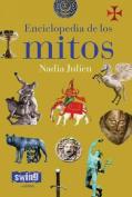 Enciclopedia de Los Mitos [Spanish]