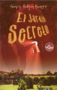 El Jardin Secreto [Spanish]