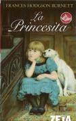 La Princesita = A Little Princess [Spanish]