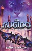 Rugido, El [Spanish]