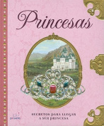 Princesas [Spanish]