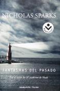 Fantasmas del Pasado = True Believer [Spanish]