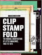 Clip, Stamp, Fold