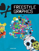 Freestyle Graphics