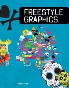 Freestyle Graphics
