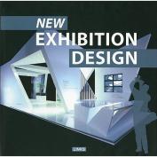 New Exhibition Design