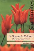 El Don de la Palabra [Spanish]