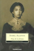 Hija de la Fortuna [Spanish]