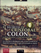 El Secreto de Cristobal Colon [Spanish]
