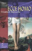 Ecce Homo [Spanish]