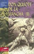 El Ingenioso Hidalgo Don Quijote de la Mancha II [Spanish]