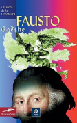 Fausto [Spanish]