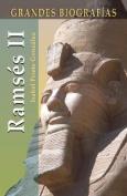 Ramses II [Spanish]