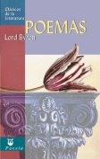 Poemas de Lord Byron  [Spanish]