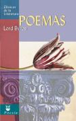 Poemas de Lord Byron  [Spanish]