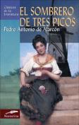 El Sombrero de Tres Picos [Spanish]