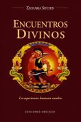 Encuentros Divinos [Spanish]