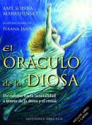 El Oraculo de la Diosa [Spanish]