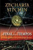 El Final de los Tiempos [Spanish]