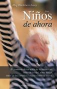 Los Ninos de Ahora [Spanish]