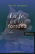La Fe Es Tu Fortuna 1941 = Your Faith Is Your Fortune 1941 [Spanish]