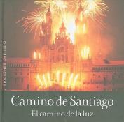 Camino de Santiago [Spanish]