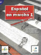 Espanol en Marcha 1 Exercises Book A1  [Spanish]
