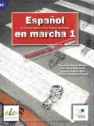 Espanol en Marcha 1 Exercises Book A1  [Spanish]