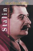 Stalin (Great Biographies S.)