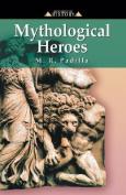 Mythological Heroes