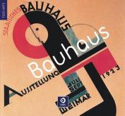 Bauhaus (Todo Arte) [Spanish]