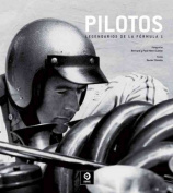 Pilotos [Spanish]