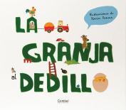 La Granja al Dedillo [Spanish]