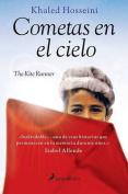 Cometas En El Cielo [Spanish]