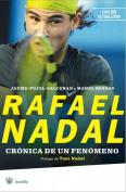 Rafael Nadal [Spanish]