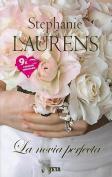 La Novia Perfecta = The Ideal Bride [Spanish]