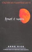 Armand El Vampiro  [Spanish]