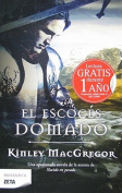 El Escoces Domado = Taming the Scotsman [Spanish]
