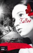 Taltos = Taltos [Spanish]