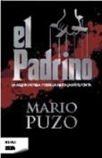 El Padrino = The Godfather [Spanish]