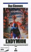 Endymion = Endymion [Spanish]