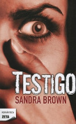 Testigo = The Witness [Spanish]