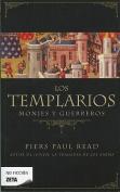 Los Templarios = The Templars [Spanish]