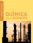 Quimica Para La Ingenieria 1
