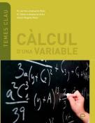 Calcul D'una Variable