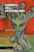 Consejo del Despoblado [Spanish]